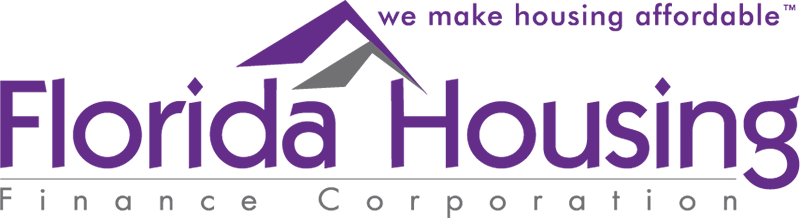 flhousingfinancecorp