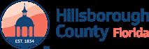 hc-logo-horizontal-RGB